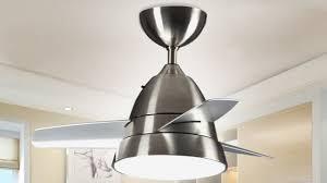 home design 81 surprising unique ceiling fans with lightss
