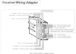 08 galant radio wiring diagram 08 wiring diagrams collection