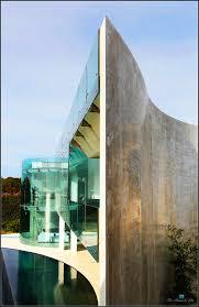 iron man dom dom ktorým sa inšpirovali tvorcovia filmu iron man