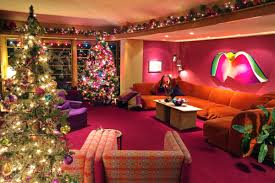 amazing u003e decoration u003e christmas dining room table decorations