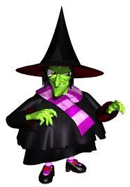 spirit halloween wiki gruntilda villains wiki fandom powered by wikia