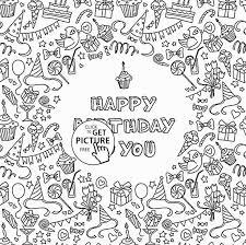 best 25 happy birthday cards online ideas on pinterest happy