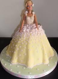 doll cake best 25 doll cakes ideas on birthday cake