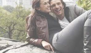 Blind Date Online Free Match U0026 Online Dating At Matchmaker Com