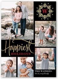 holiday wishes what to write in a holiday card shutterfly