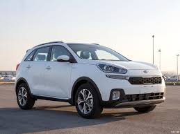 kia trademarks stonic name could be used on new juke rival