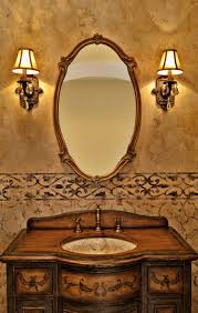 tuscan bathroom designs 1398 best rustic living images on pinterest