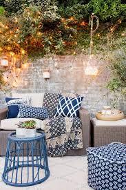 Furniture Courtyard Design Ideas Small by Best 25 Small Outdoor Spaces Ideas On Pinterest Garden Ideas