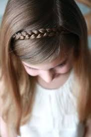 kids angle haircut back angle hairstyles braids for kids and adults pinterest