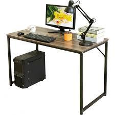 Computer Desk Big Lots Best Big Computer Desk Home Desks 16 Wonderful Pertaining To