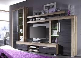 wohnzimmer schrankwand modern schrankwand modern höflich auf wohnzimmer ideen auch funvitcom 15
