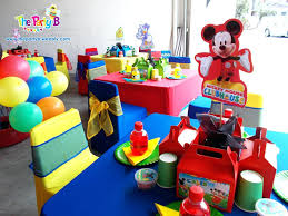 mickey mouse clubhouse centerpieces fascinating mickey mouse clubhouse decoration mickey mouse