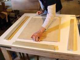 easy diy cabinet doors building cabinet doors ana white build a easy frame and panel doors