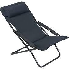 lafuma lounge chair u2013 creativelandscape co