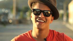 Download Mp3 Song Bruno Mars When I Was Your Man | 10 best hit songs by bruno mars free mp3 download mp3jam blog