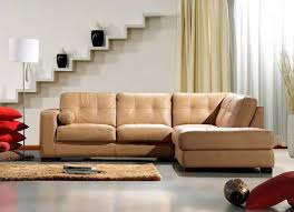 italian leather sofa sectional italian leather sofa sectional vcal 06 leather sectionals