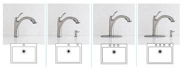 moen walden single handle pull out sprayer kitchen faucet with