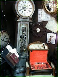 Steampunk Home Decor Ideas Bedroom Steampunk Bedroom Decorating Ideas1 Modern Steampunk