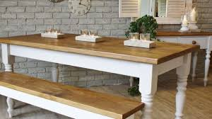 25 best cypress images on coffee tables benches astonishing outstanding dining room tables with a bench 37