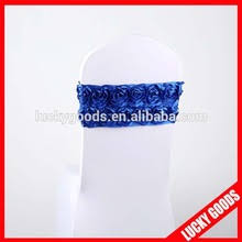 Royal Blue Chair Sashes Coral Chair Sashes Coral Chair Sashes Suppliers And Manufacturers