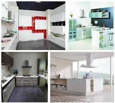Kitchen Cabinet On Sale Simple Design Melamine Board Modern Kitchen Cabinets On Sale Buy