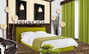 deco chambre verte décoration deco chambre verte 99 la rochelle deco chambre