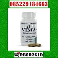 dijual obat pembesar penis vimax jogja 085229184663