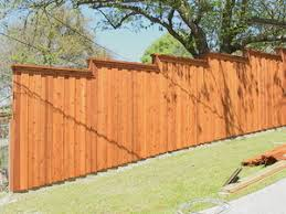 dc carpentry deck and fence