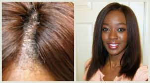 invisible braids hairstyles pictures braid hairstyles creative invisible braid hairstyles new at