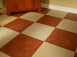 23 Best Flooring Marmoleum Images On Pinterest Green Building