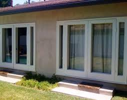 Replacement Patio Door Favorite Replacement Patio Doors With 31 Pictures Blessed Door