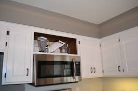 white cabinets with oil rubbed bronze hinges part 2 everything