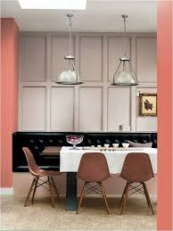 Esszimmer Farbe 2015 Esszimmer Farbgestaltung Mxpweb Com