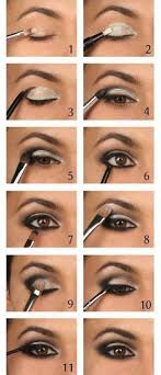 10 useful makeup tips you should know