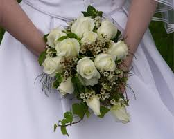 wedding flowers houston where can you find affordable wedding florist houston tx