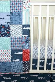 boy bedding quilts boy crib bedding sets modern boy crib bedding