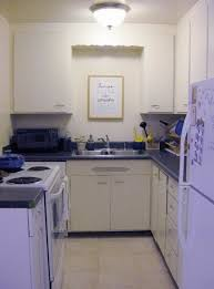 apartment galley kitchen ideas small galley apartment kitchen home design ideas