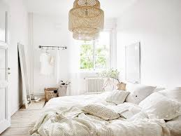 swedish bedroom the swedish girl s guide to a perfect boudoir mydomaine au