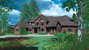 mascord house plan the ingram image for ingram two story plan with law suite