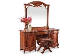 Furniture Vanity Table Why Dressing Table Is Necessary For Your Home Homes Innovator