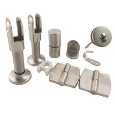Toilet Partitions Stainless Steel Compare Prices On Toilet Door Hinges Online Shopping Buy Low