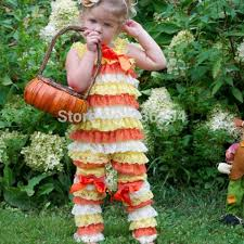 Candy Corn Halloween Costume Compare Prices Corn Halloween Costume Shopping Buy