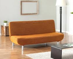 canap convertible d finition canape canape convertible orange sofa bed definition ikea