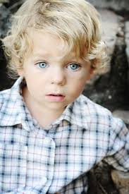 stylish toddler boy haircuts mens hairstyles 23 trendy and cute toddler boy haircuts for