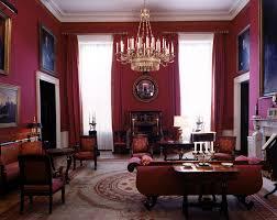 White House Decor Stéphane Boudin Wikipedia