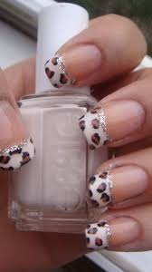 71 best nails images on pinterest make up french manicures and