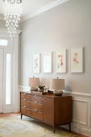 Benjamin Moore Silver Gray Bedroom Bedroom Paint Color Is Silver Drop From Behr Beautiful Light
