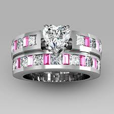 vancaro wedding rings vancaro wedding rings wedding corners
