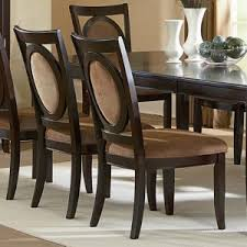 furniture modern parsons dining chairs for your dining room