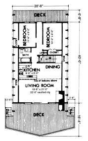 how to frame a floor best 25 a frame floor plans ideas on a frame house
